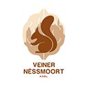Nessmoort Logo